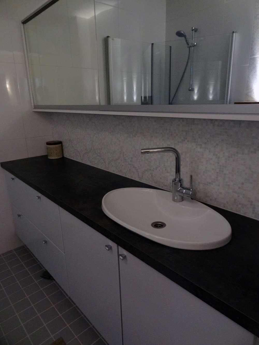 Vessan-kaapistot-ja-peilika