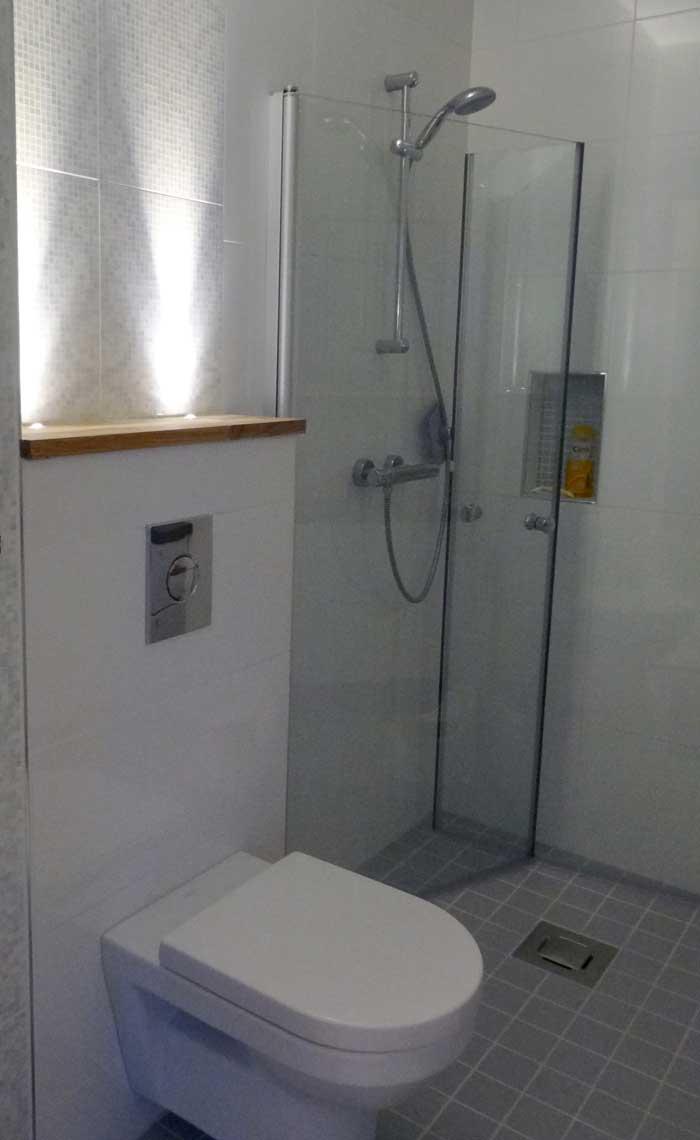 wc-tekniikka-grohe+suihku-e